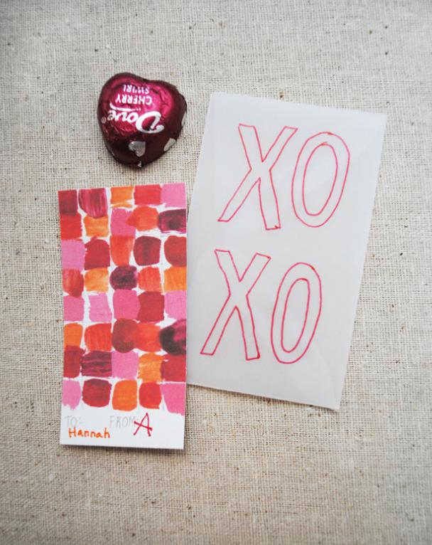 Valentines8