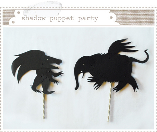 puppetparty1