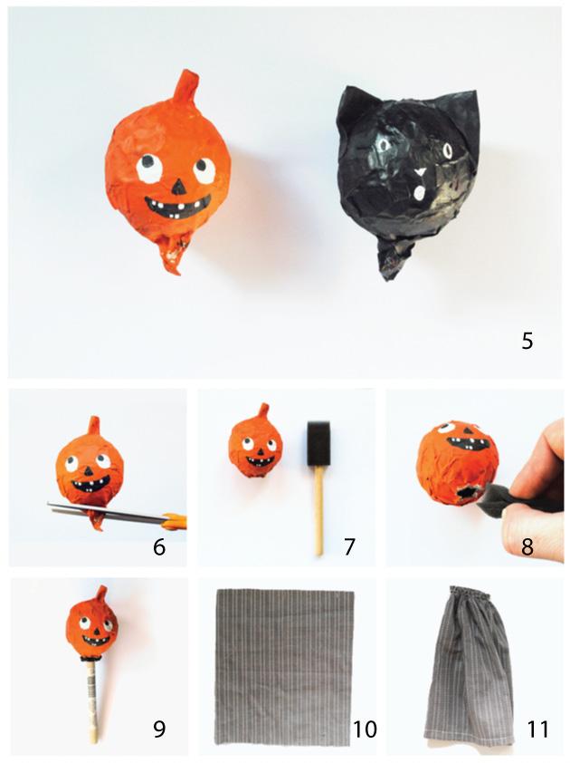 PaperMachePuppets3