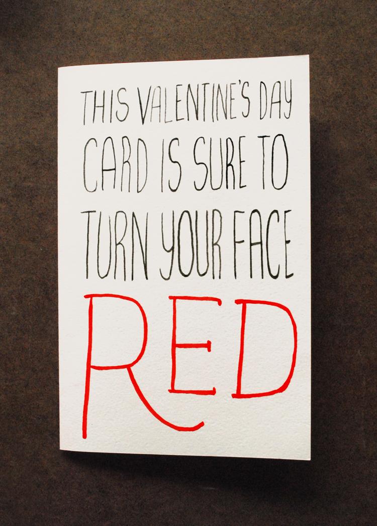 Mer Mag – Valentine Cards for Dad