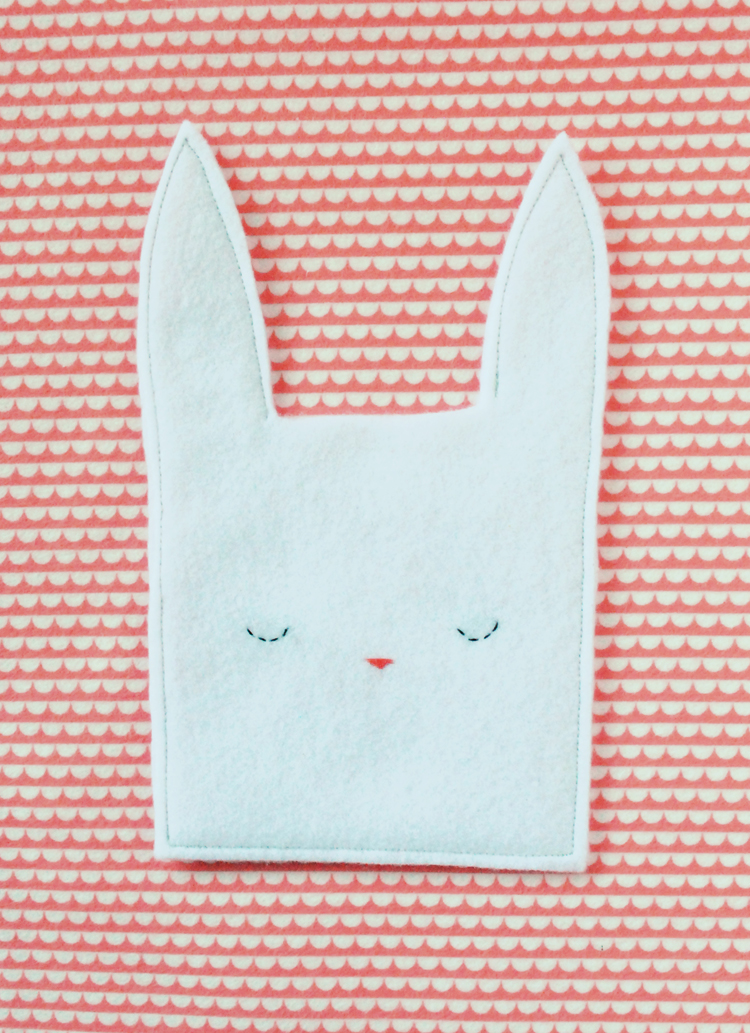MerMagBunnyPouch3