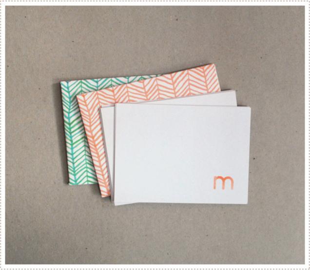 MerMagMothersDayEnvelopes2