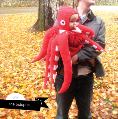 MerMagCostumeRoundUpOctopus
