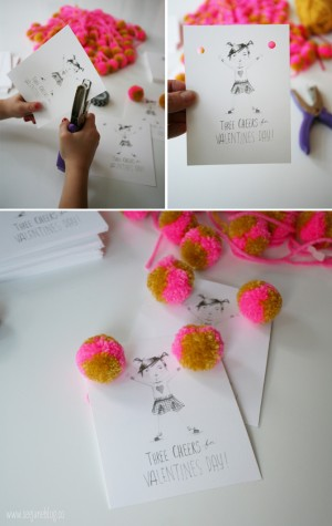 DIY-cheerleader-valentines-with-free-printable-via-seejaneblog