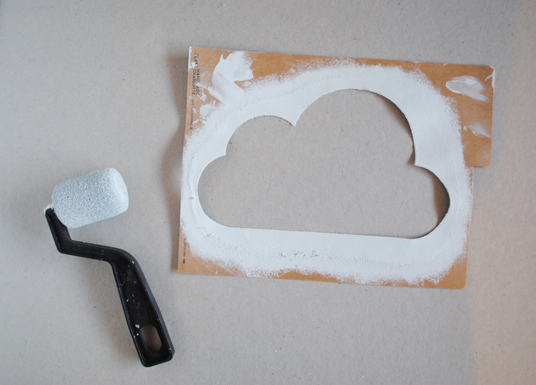MerMagHMCharlotteCloudStencil