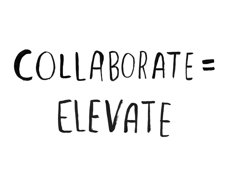 MerMagALTCollaboration=Elevate