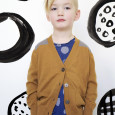 Our Boys Spring Mix fashion picks over at Pinhole Press