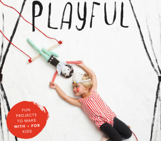 Playful_cover1000