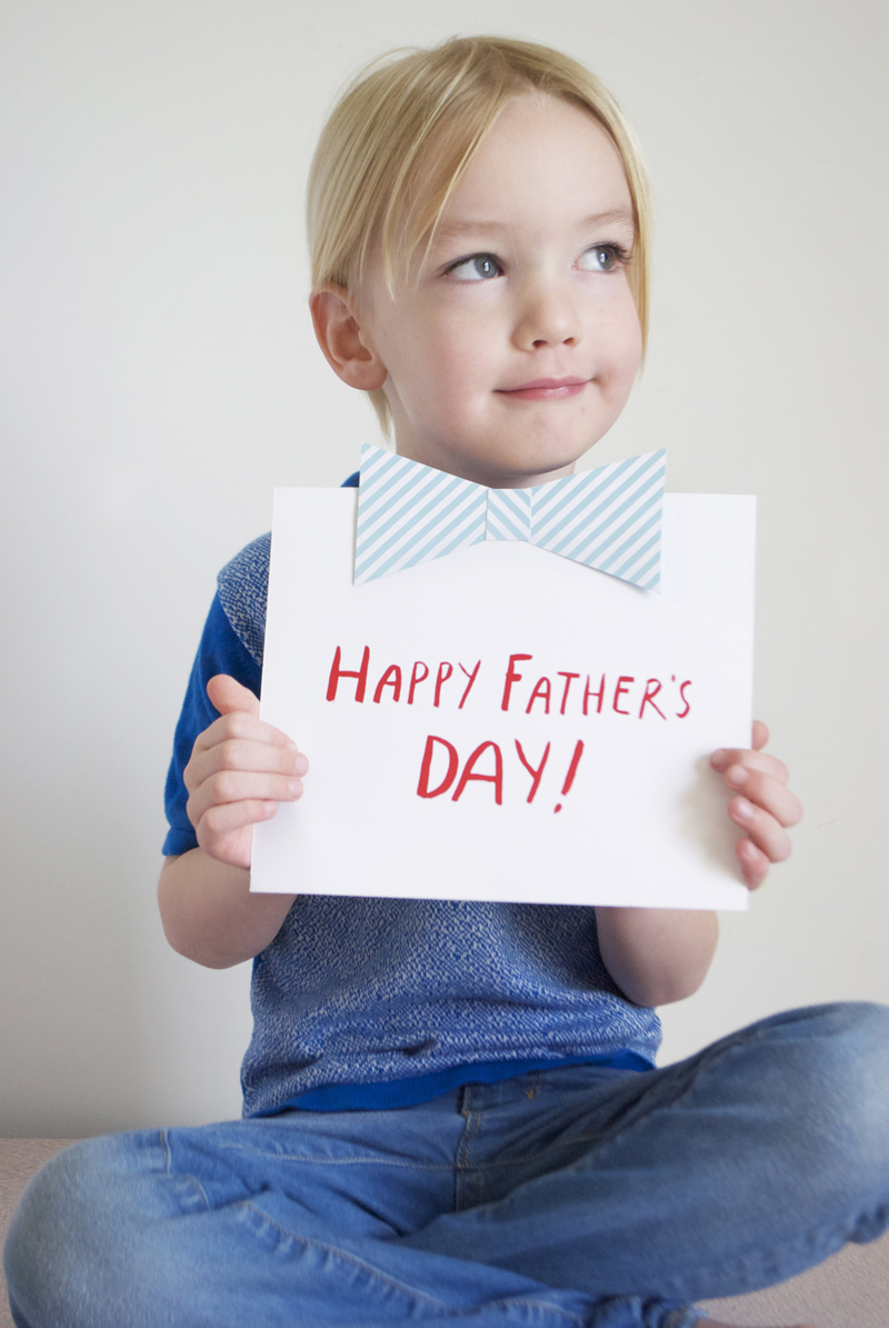 MerMagFather'sDayCard
