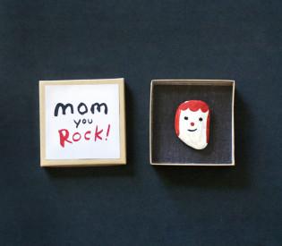 MomYouRock2