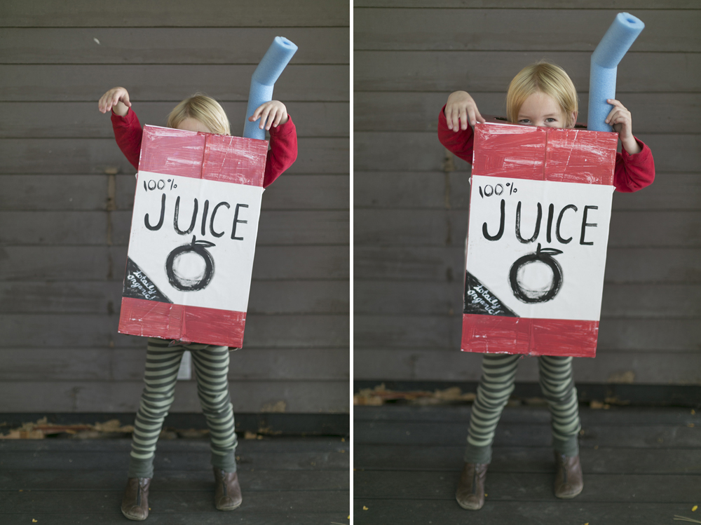 juice box costume mer mag - Halloween Box Costumes