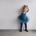 Sugar Plum Fairy | Mer Mag
