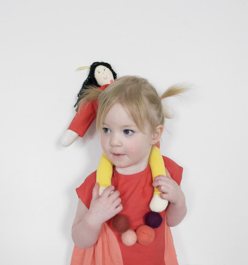 MerMag_IsabelGarretonDress&Doll2