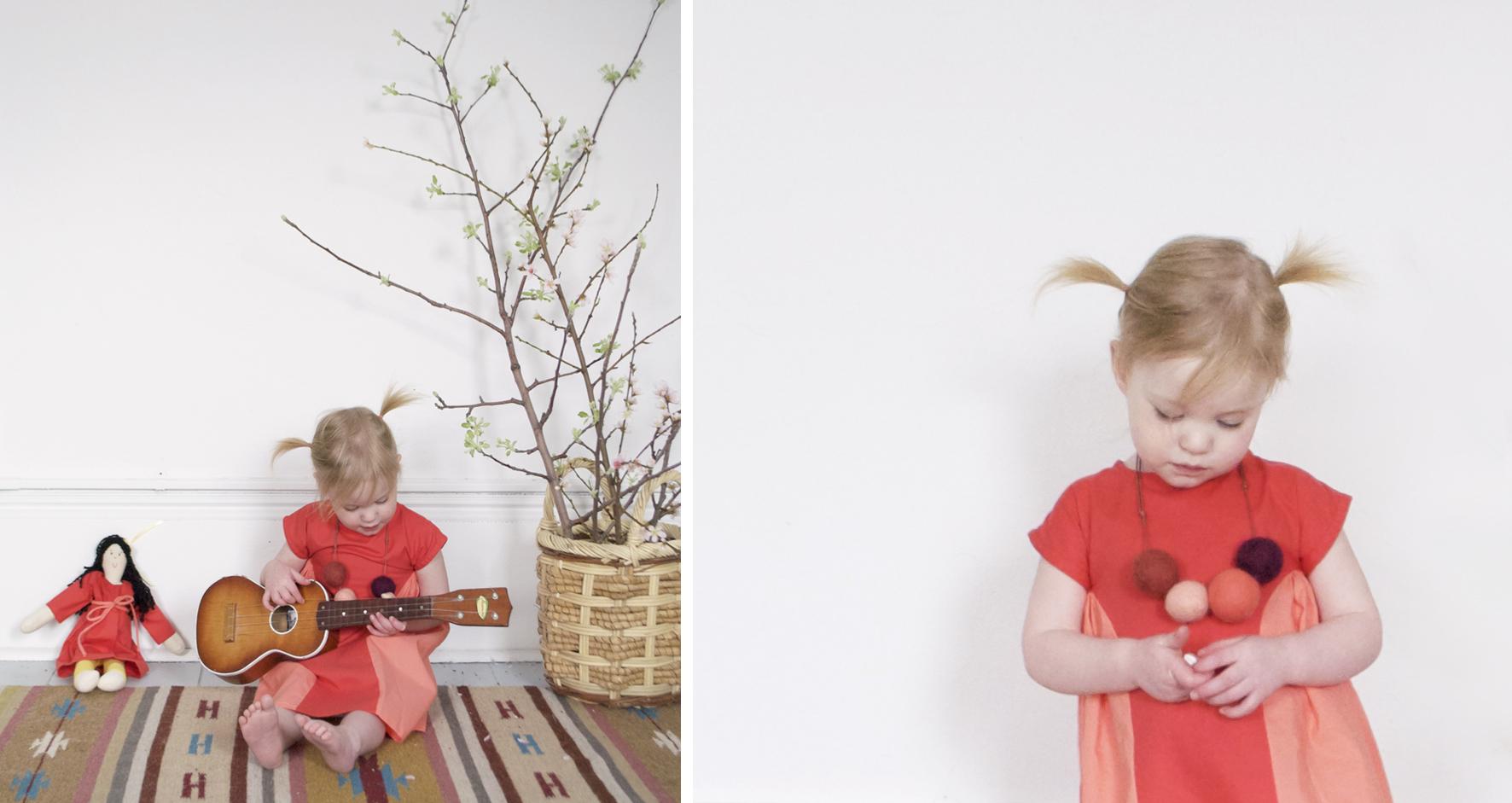 MerMag_IsabelGarretonDress&Doll4
