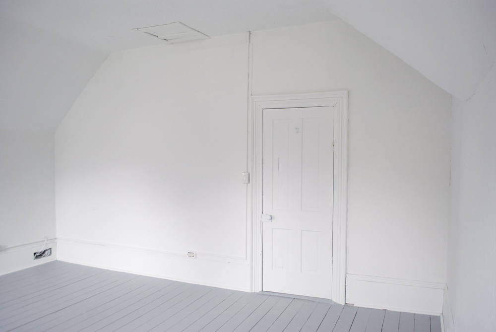 banisterhousem