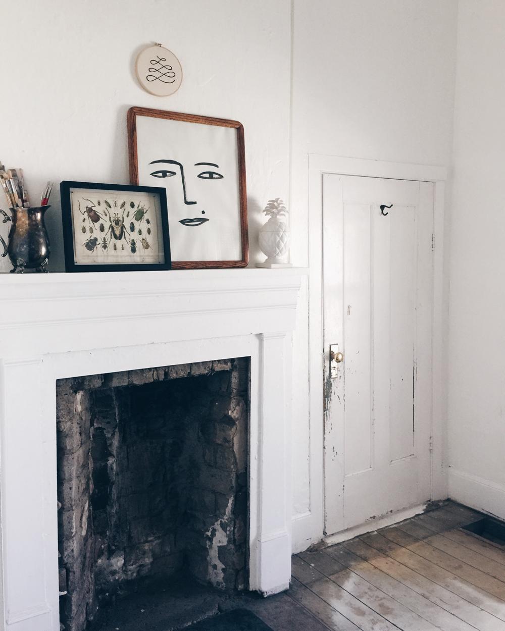 FireplaceBanisterhouseMerMag