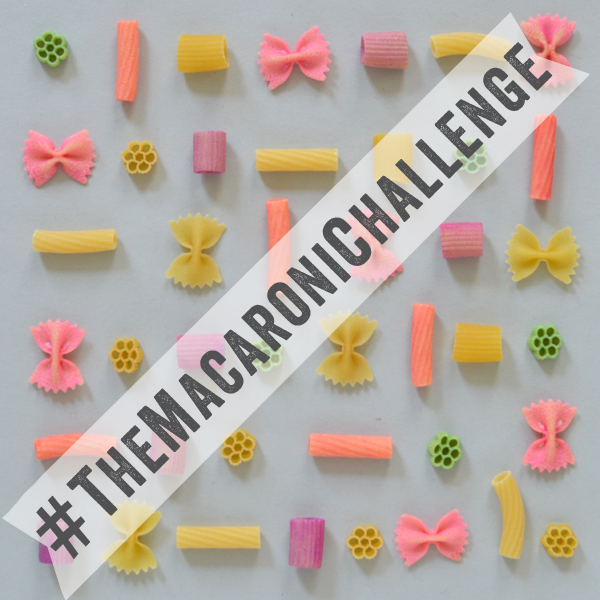 macaroni_challenge_IG