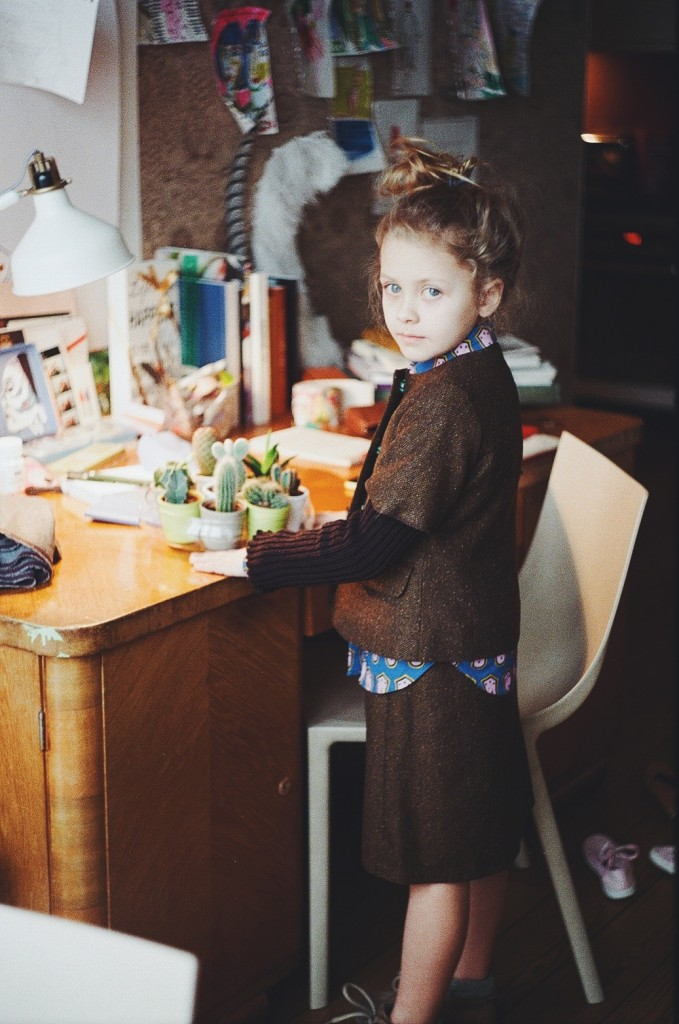kidswear-girls-bindemane-for-paade-mode-aw15-679x1024