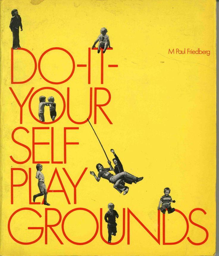 doityourselfplaygrounds