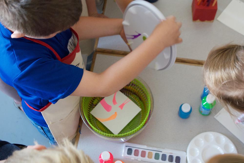 KidsCraftCampSaladSpinnerArt2