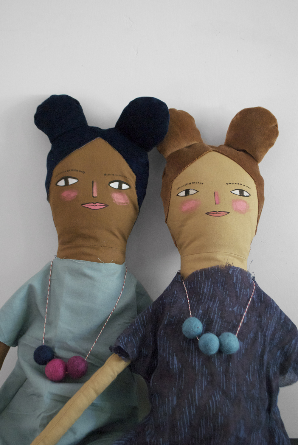 MerMagCraftaLongDolls