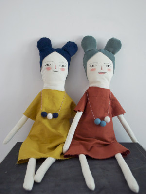 MerMagCraftaLongDolls1