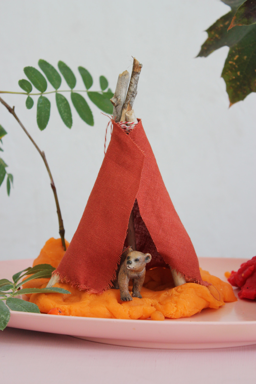 Creating an Animal Habitat 1 | MerMag