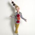 Easy Clown Costume | Mer Mag