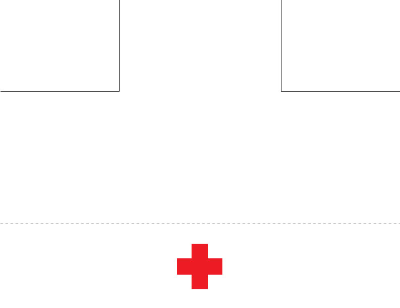 NurseHatTemplate