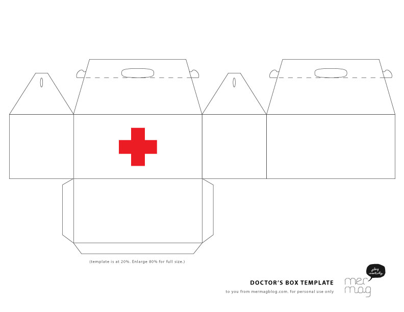NurseTreatBoxTemplate20percent