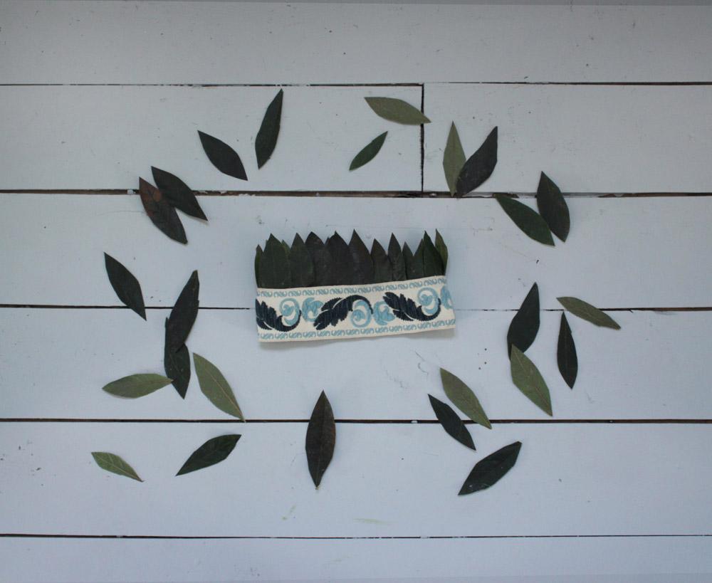 leafcrown_mermag