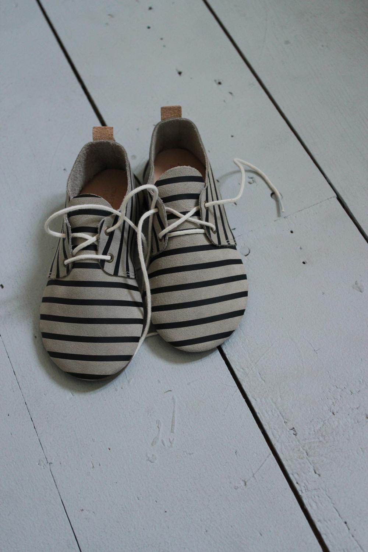 zuziishoes