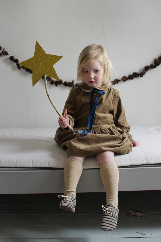 Easy Star Wand | Mer Mag