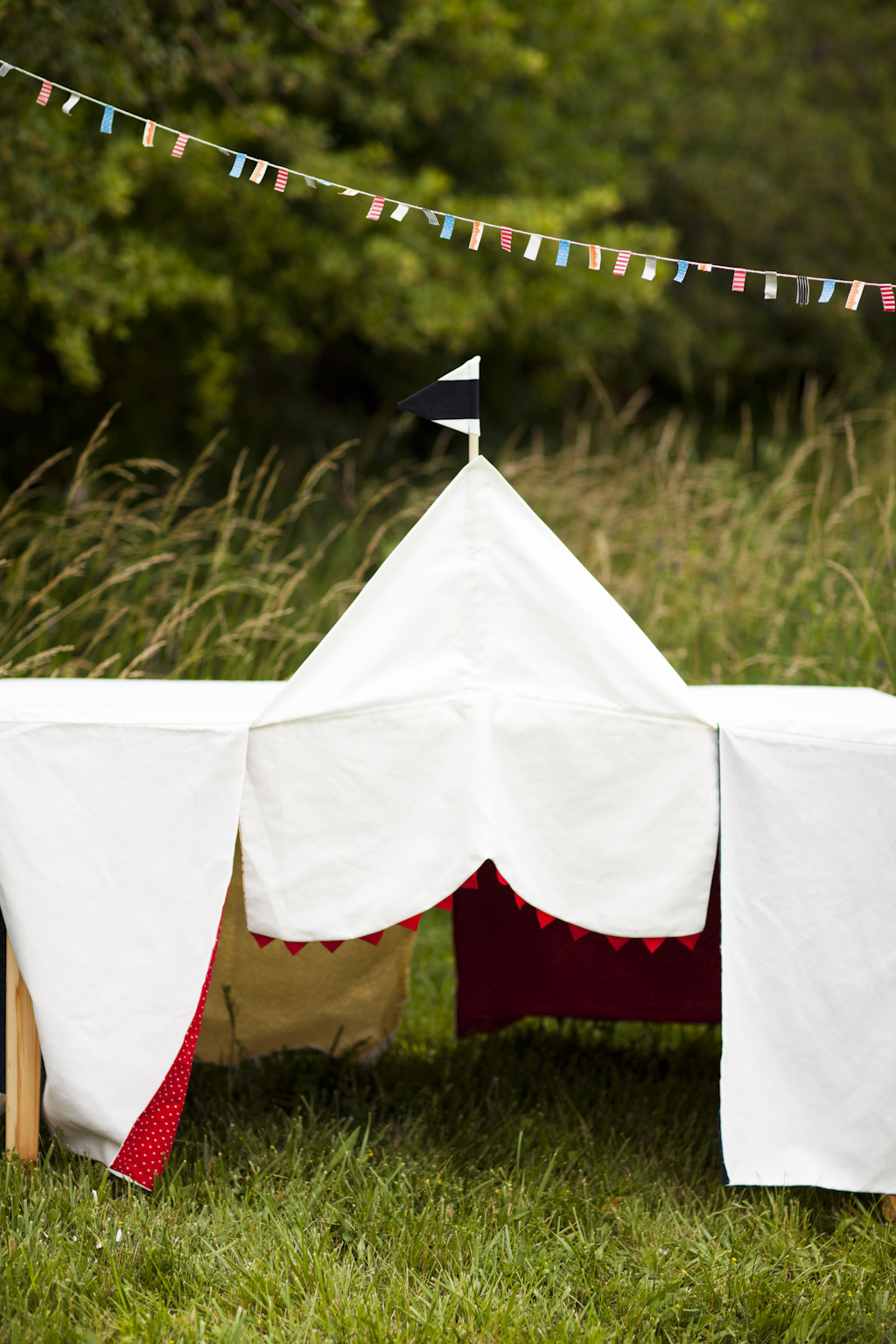 2013-07-10 Playful Table Tent 10