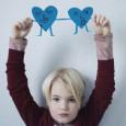 Best Buddy Valentines | Mer Mag