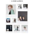 Mer Mag Liddiards 2015