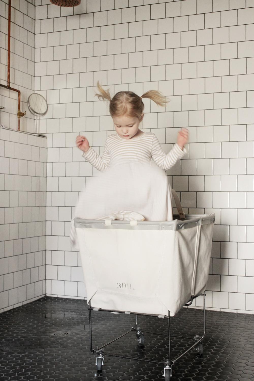 laundrycart2