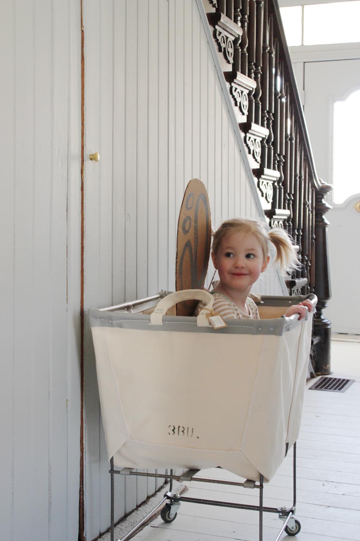 laundrycart3