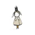 Little Bunny Lu Lu