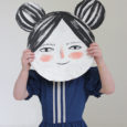 DollFaceMask1