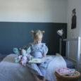 Fairy dolls and Fairy books!