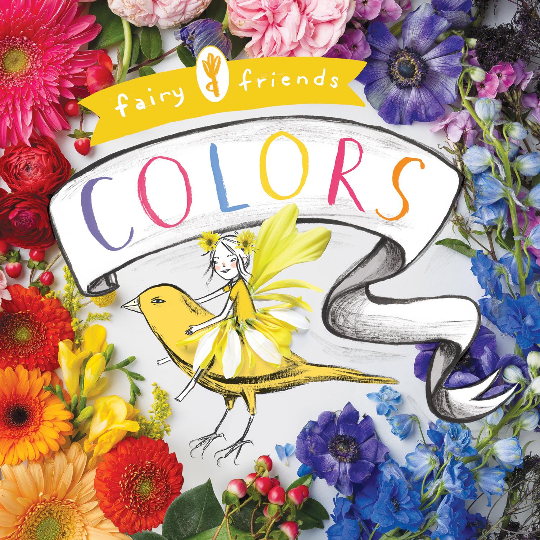 colorscoverfinal2