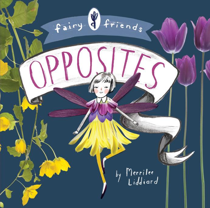 fairy-opposites-cover