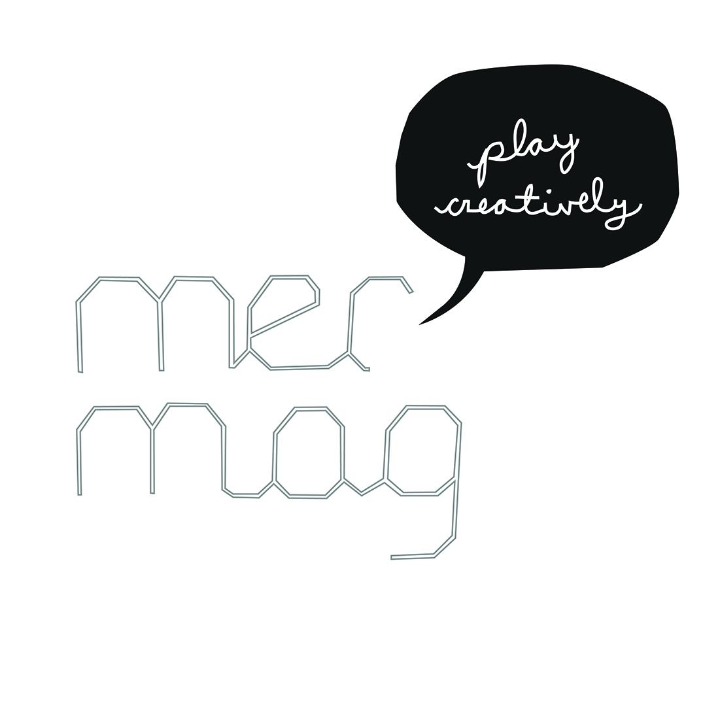 Mer Mag